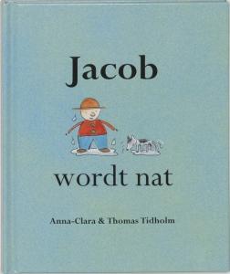 JACOB WORDT NAT