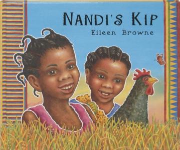 Nandi's kip