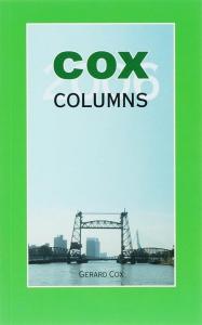 Cox Columns