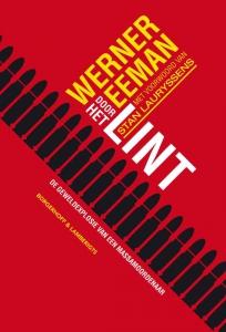 Werner Eeman door het lint