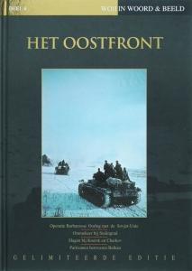 Het Oostfront