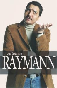 Het beste van Raymann