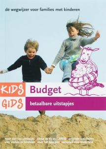 Kidsgids Budget