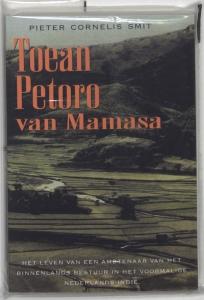 Toean Petoro van Mamasa