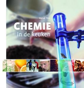 Chemie in de keuken