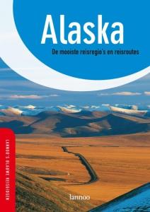 Alaska en Canadees Yukon