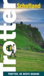 Trotter Schotland
