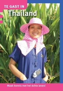 Te gast in Thailand