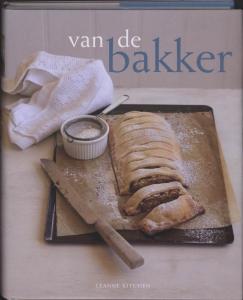 Van de bakker