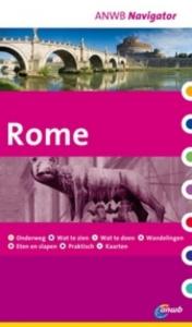 ROME ANWB NAVIGATOR