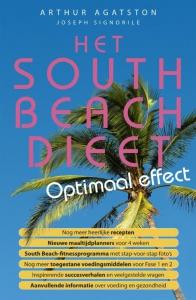 Het South Beach dieet optimaal effect
