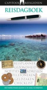 Capitool Reisdagboek