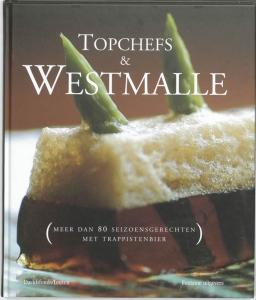 Topchefs & Westmalle