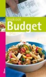 Kook ook - Budget