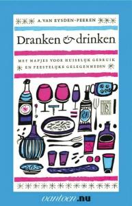 Dranken en drinken