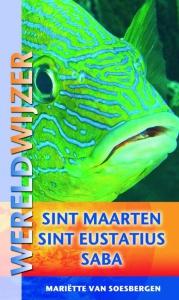 Sint Maarten, Sint Eustatius, Saba