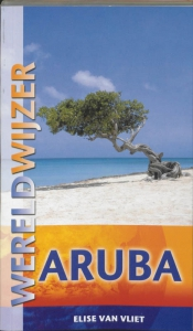 Aruba Wereldwijzer
