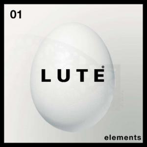 Lute Elements 01