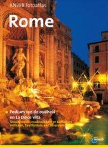 Rome 2 Fotoatlas