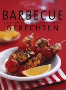 Barbecuegerechten