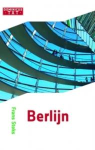 Dominicus TXT Berlijn