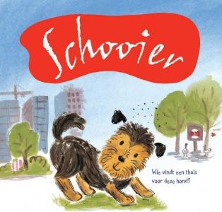 Schooier