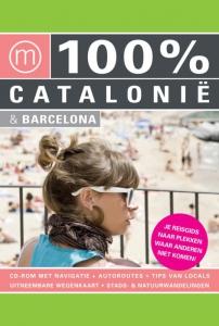 Catalonie en Barcelona