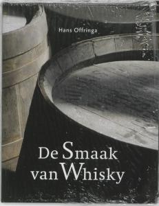 De Smaak van Whisky