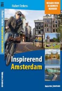 Inspirerend Amsterdam