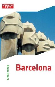 Dominicus TXT Barcelona