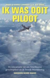 Ik was ooit piloot