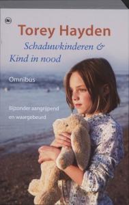 Omnibus Een kind in nood / Schaduwkinderen