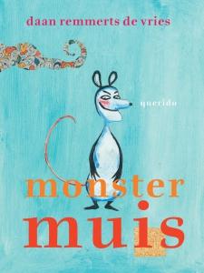 Monstermuis