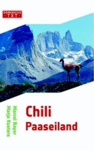 Dominicus TXT Chili
