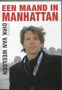 Een maand in Manhattan