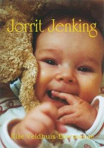 Jorrit Jenking