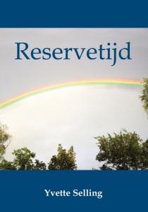 Reservetijd