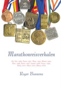 Marathonverhalen