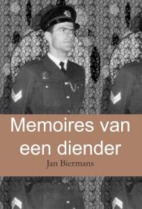 Memoires van een diender