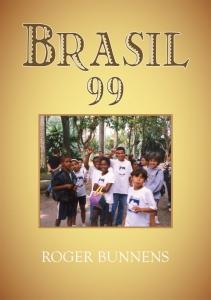Brazil 99