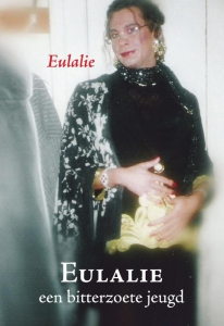 Eulalie, een bitterzoete jeugd