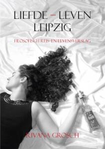 Liefde-leven-Leipzig