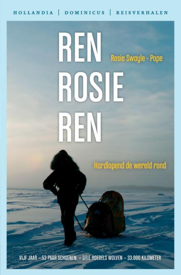 Ren, Rosie, ren