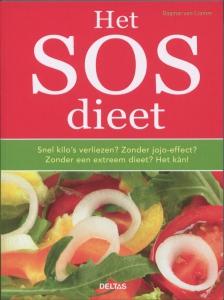 Het SOS dieet