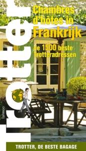 Trotter van reizigers voor reizigers Chambres d'hôtes in Frankrijk