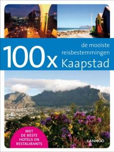 100 x Kaapstad