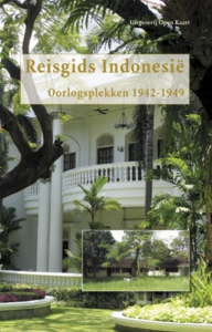 Reisgids Indonesië