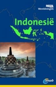 Indonesië ANWB Wereldreisgids