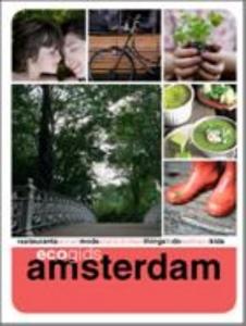 EcoGids Amsterdam