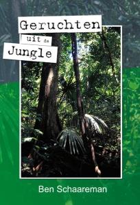 Geruchten uit de jungle